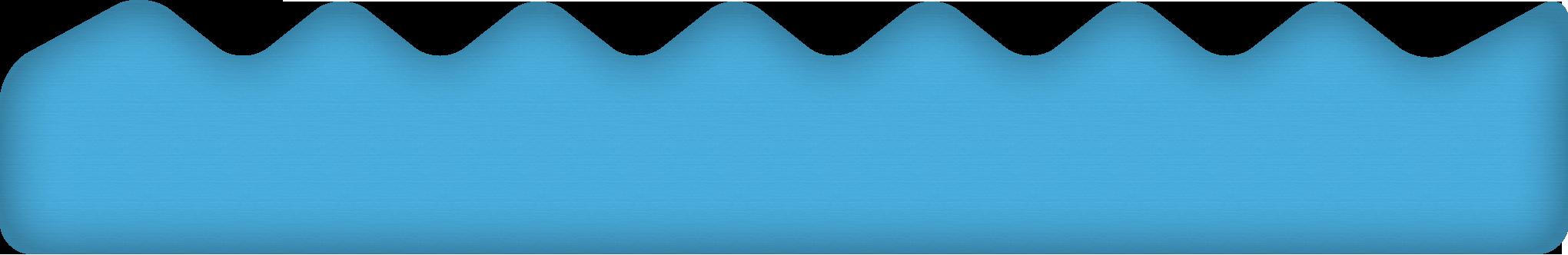 Moving website graphics kent